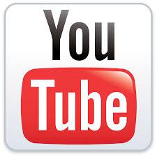 youtube, advertise