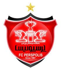 Persépolis Téhéran Football Club