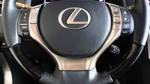 lexus gs 450h hybrid occasion lexus rx 450h president line 4wd sunroof mark levinson youtube