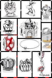 chamilia halloween beads 93 best pandora images on pinterest pandora jewelry pandora