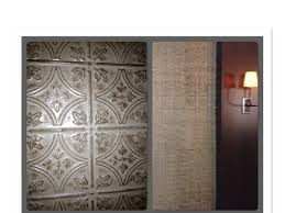 homey bamboo wall panels home depot wall panel bamboo wall panels