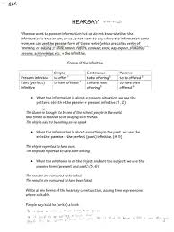 cover letter vs resume download a student s grammar of the english language sydney english grammar