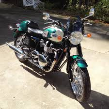 corbin motorcycle seats u0026 accessories triumph bonneville