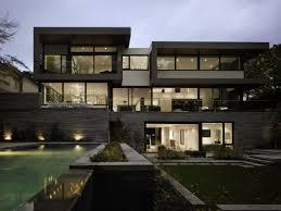 Villa Modern by Modern Villa Toronto Interior Design Mag