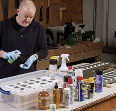 Fine Woodworking Magazine Online Subscription by The Best Rust Preventers Finewoodworking