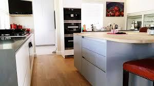 Show Kitchen Designs Modern Contemporary Kitchen Design In Cape Town Kitchenshow