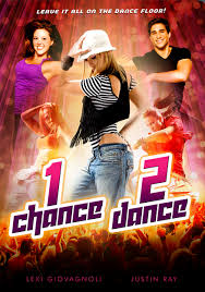 Ver Pelicula 1 Chance 2 Dance