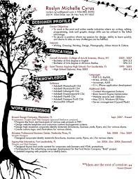 Best Tech Resume by Architect Resume Landscape Architect Resume One Must Describe The