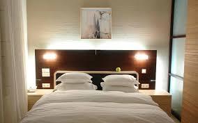 reading light bed headboard 134 trendy interior or bedroom reading