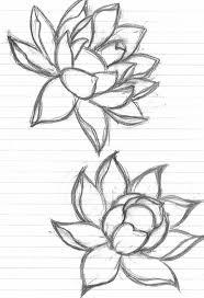 best 25 henna meaning ideas on pinterest small henna designs