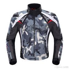 men s moto jacket 2017 duhan men u0027s oxford cloth motorcycle jacket windproof