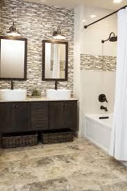 Bathroom Tile Ideas Traditional Colors Best 25 Bathroom Tile Designs Ideas On Pinterest Awesome