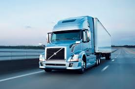 volvo truck models volvo ghg certified engines surpass efficiency goals truck trend