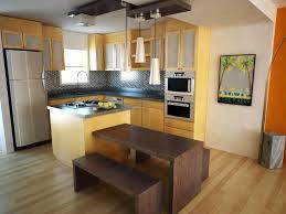 kitchen design ideas galley kitchen kitchen remodel kitchen island