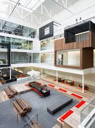 top home designs home design