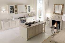 italian country chic kitchens modular elegant kitchens solid wood
