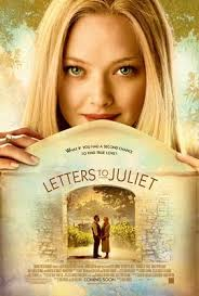Thư gửi Juliet Letters To Juliet 2010