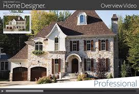Home Design 3d Para Mac Gratis Home Designer Software Trial Version Download