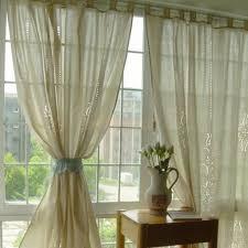 online get cheap crochet curtain panels aliexpress com alibaba