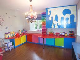 diy kids room decorating ideas kids room decorating ideas images
