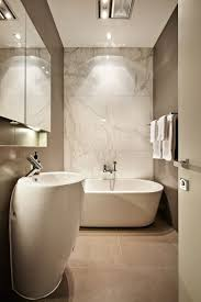 Marble Bathroom Design Ideas Styling Up Your Private Daily - New bathrooms designs