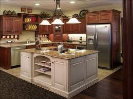 menards kitchen islands granite countertop hinges for corner