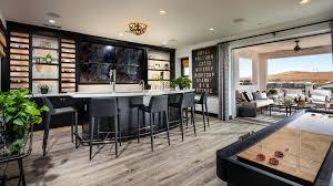 100 meritage home design center houston home design program