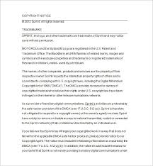 Phlebotomist Resume Sample No Experience by Copyright Notice 32 Free Samples Examples Format Free