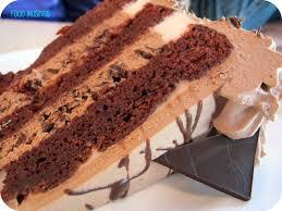 dessert sinsations food musings winnipeg food blog