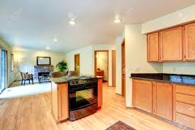 Stove In Kitchen Island Kitchen Awesome Stunning Small Kitchen Island On Wheels Brown