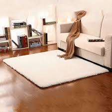 Free Shipping Home Decorators Code Throw Rugs For Hardwood Floors Area And Throw Rugs Rug Sale