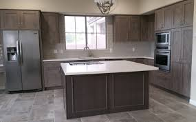 better than new kitchens arizona kitchen cabinet refacing services scottsdale kitchen reface