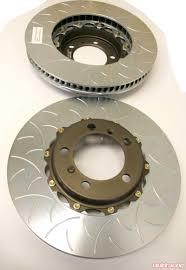 nissan gtr brake rotors vivid racing news porsche cayman gt4 better braking