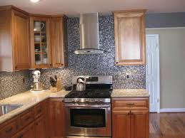 kitchen wallpaper backsplash ideas u2013 home furniture ideas