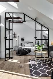 best 25 attic design ideas on pinterest attic attic ideas and