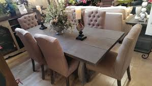 French Dining Room Set Chair Dining Room Contemporary Light Oak Sets Ideas Solid French