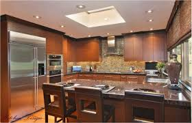 kitchen simple design lighting l 7f4cbc73b5043c62 103 hzmeshow