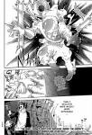 Air Gear 271 - Read Air Gear 271 Online - Page 18