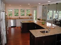 kitchen island designs u0026 layouts great lakes granite u0026 marble