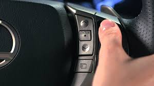 mcgrath lexus of westmont used cars how to connect lexus bluetooth to your phone youtube