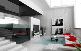 Great Best Living Room Designs With Interior Amazing Best Living - Interior living room design ideas