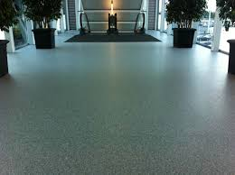 Commercial Kitchen Flooring Options by Commercial Kitchen Floor Coverings Gallery Including Can You