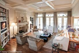 Traditional Home Interiors Traditional Home County French Traditional French Country