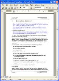 Case Study Research Design   How to conduct a Case Study Excellent and flexible design     and works for the users