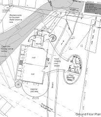 gill nethercott centre u2013 macallan penfold