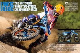 motocross action magazine subscription motocross action magazine have you seen the new mxa here u0027s what