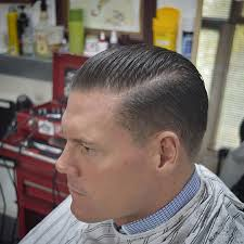 how much to tip on a haircut blackhair styles