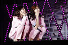 Image result for snsd fan meeting 2014 complete