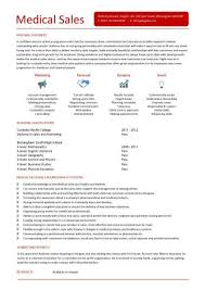 resume examples in sales My Blog Examples Of Resumes  Resume Examples Current Resume Examples Resume Format  Resume With Regard To