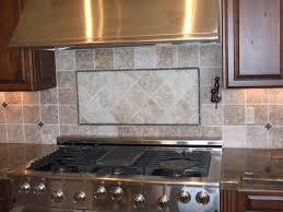 kitchen backsplashes countertops the home depot kitchen backsplash